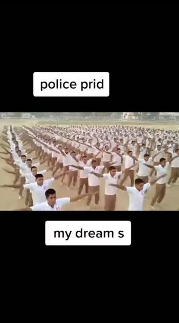 police #police