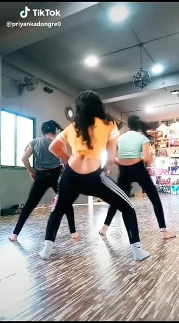 #dance#hot dance