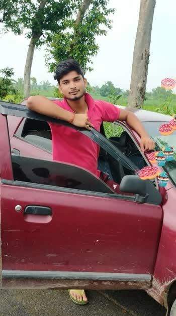 first  time using no aadiya#