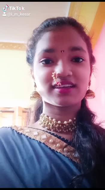 tp😜 #marathimulgi  ##fslc #followshoutoutlikecomment #f4f #s4s #l4l #c4c #love #instagood #pleasefollow #pleaselike #pleasecomment #fslcback