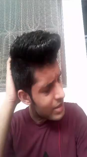 #banjaara #ekvillain #mohdirfan #sidharthmalhotra #shradhakapoor