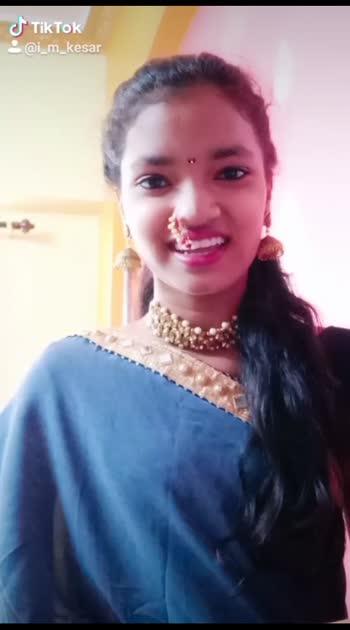 जय शिवराय 🚩#fslc #followshoutoutlikecomment #follow #shoutout #followme #comment #f4f #s4s #l4l #c4c #love #instagood