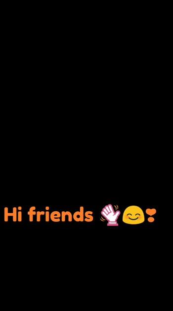 #riposo#friend#foryou#fun#2020#covid19#shoutouts#loveuall