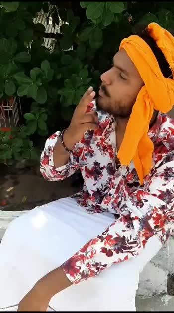 new look #sagaraade #bonjaraboy #vairlvedio #roposo ##kalaburgiboys #topmodel