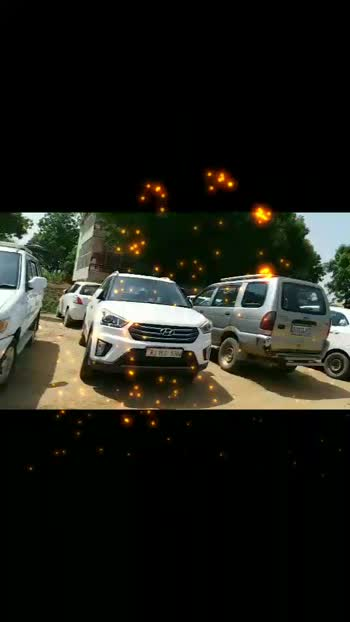 car lovers #car #kiranraigur