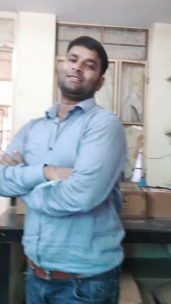 #jaipur#jaipur