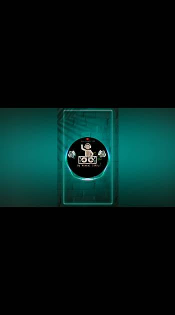 #djvishal1392 #lollipoplagelu  #edm #mix