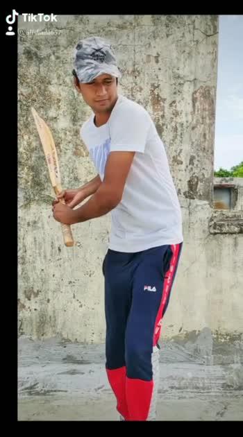 #cricketfan... #cricketlover🏏🏏