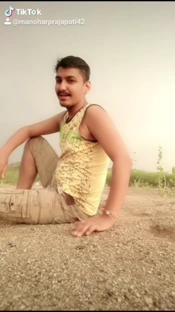 team rajasthani #royalprajapti #androidography #for_you #foryoupage