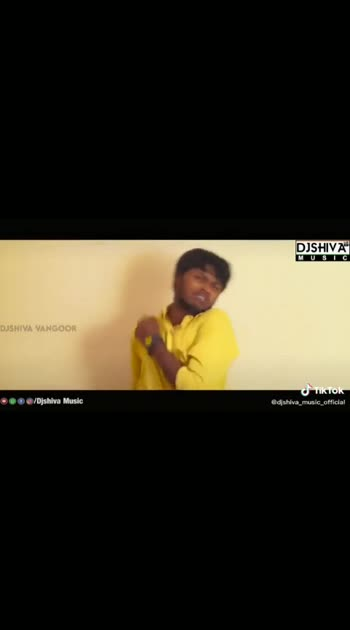 #telugusongs#teluguvideosongs#newtreding#