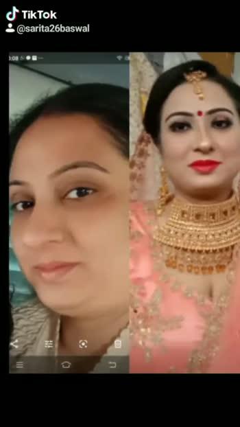 #makeuplook #makeupartist
