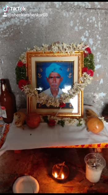 Shankar Shankar