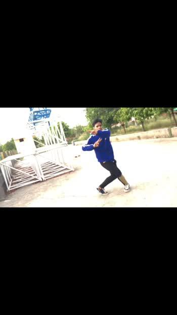 choreography by Adarsh Singh full video on YouTube  song:-trollz  #trollsong #dancerslife #dancevideo #hiphop #roposostar #adarshsingh #englishsong #hollywoodsongs