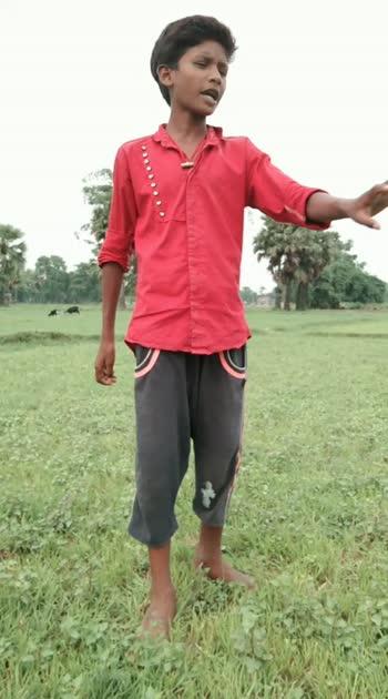 shubham shubham dance###