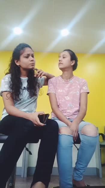 #funnyvideo#india#videomaker#love
