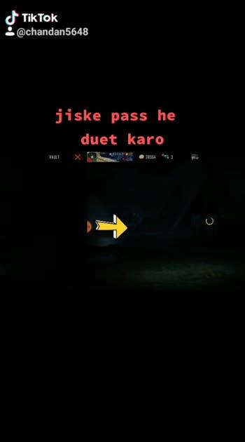 comments karo...... comments karo...... comments karo......