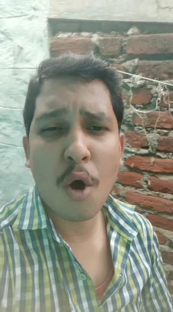 #roposoapp#indianapp@roposoapp