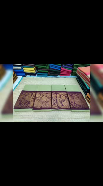 #sarees #sungudi  #cottonsaree #sareesonline #sareeswholesale #wholesalesarees #wholesaler #reselling #silksaree #sungudicotton #longborder