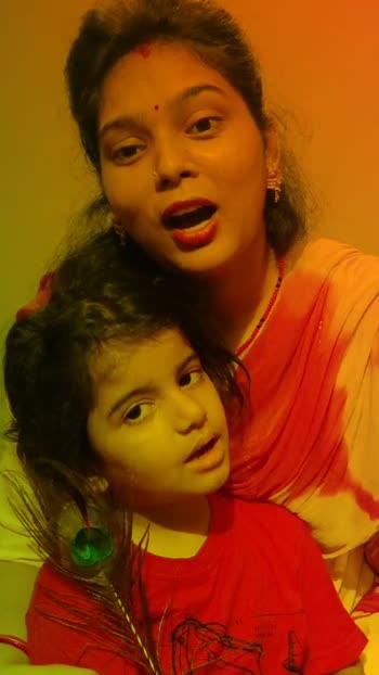 #bhakti#bhakti-tv #bhakti #bhakti-tv