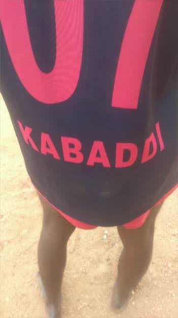 #thetimeline #kabadi_tamilnadu