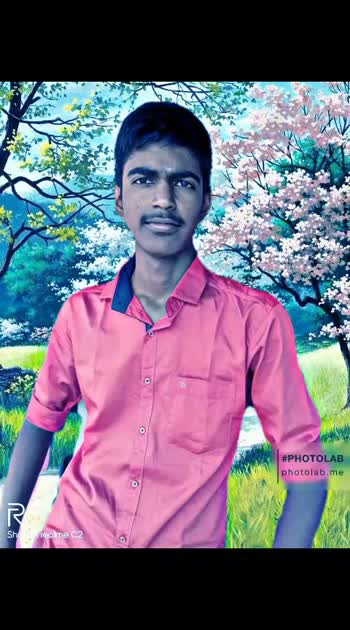 dhoni fan