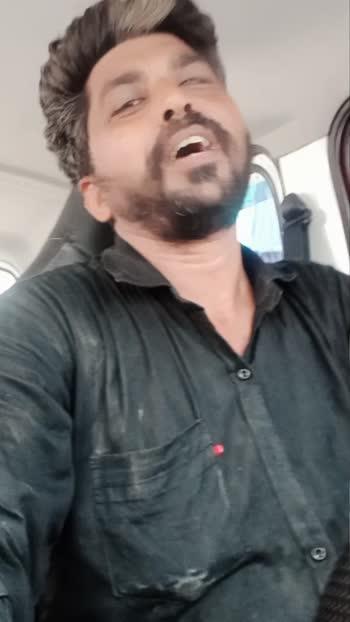 vijaysuvad gujrati song#gujrati newu song gujrati#