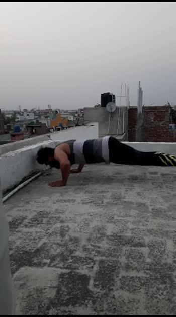 #fitnessaddict #fitnesschallenge