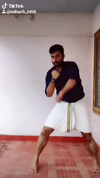 paalkkari penne paalonnu thaayoo#malayali  #jagathy_comedy #trending #foryoupage #foryou #dancelover #danceindia #india