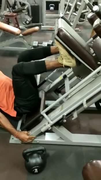 #legworkout #fitness #fit
