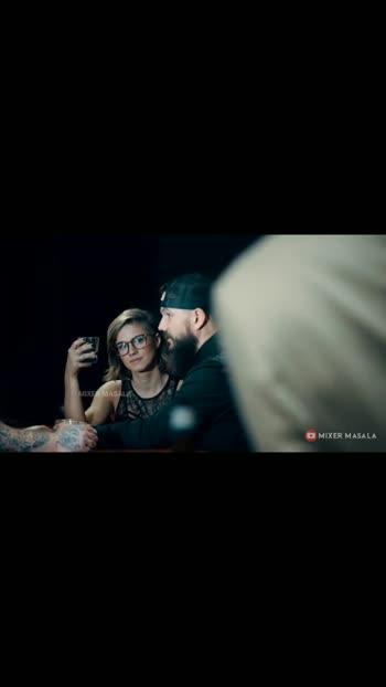 #vairalvideo #beard-model