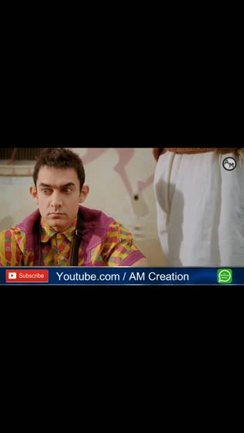 #comedy #pk_feature #smile