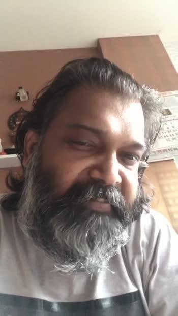 വിട്ടു കലയനം....  #mohanlal  #malayalamdialogue