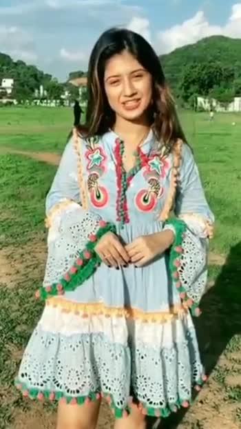 #arishfakhan