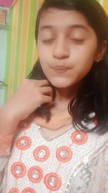 Amma jaan😂#amaajaan#justforfun #plssupport #1millionaudition #followme #likesforlike #explorepage #braids#piercings