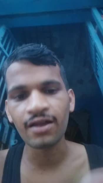 hindisong
