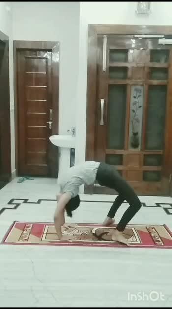 Yogalove#Yogafitness#Yogayoga###