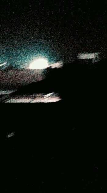 ##Midnight