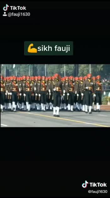 sikh regiment#punjabi#sikh