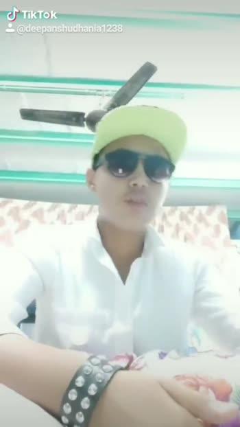 rapper#dinojames#singer#rapper