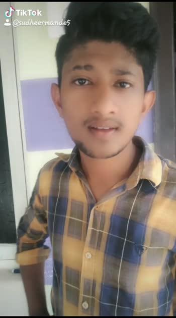 #telugufunny