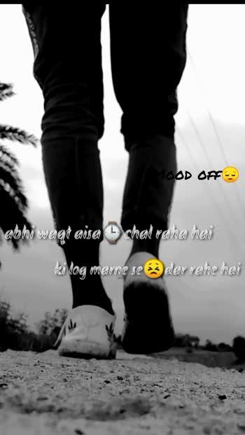 #sad_ status_video 😔😔🥺