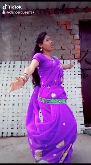 #dancer queen.....#bhojpuriya dancer.....