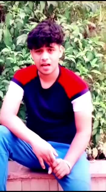 ankit viral video #ankit