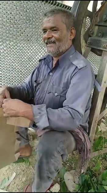 teri payari payari surat