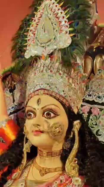 Durga Maa #durgamaa#durgamaa
