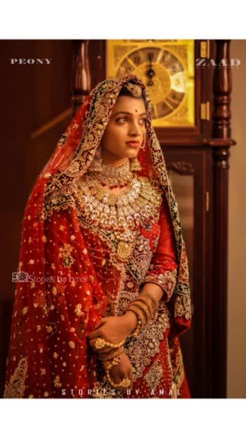 Bollywood Aishwarya Rai Vs Thodupuzha Aishwarya Rai