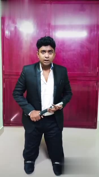appu kamal #kamal #aboorvasagodharargal