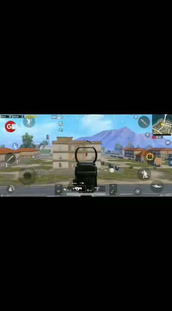 funny game play  pubg  lovers  #pubg#gamers#pubglovers#indiangamers#indian