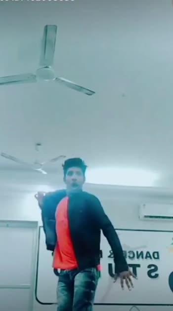 #dance #bestdance