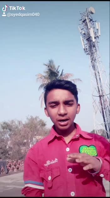 #likeesuperme #liketeam #followme